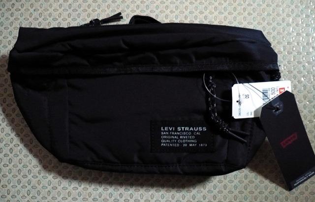 levis-bk-bag01.jpg