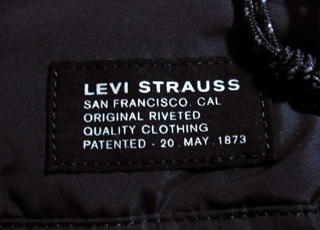 levis-bk-bag02.jpg