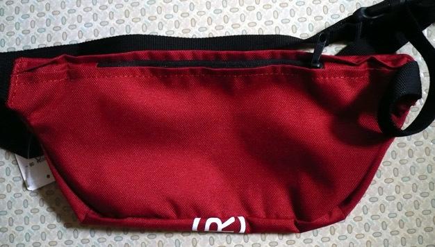 levis-red-bag03.jpg