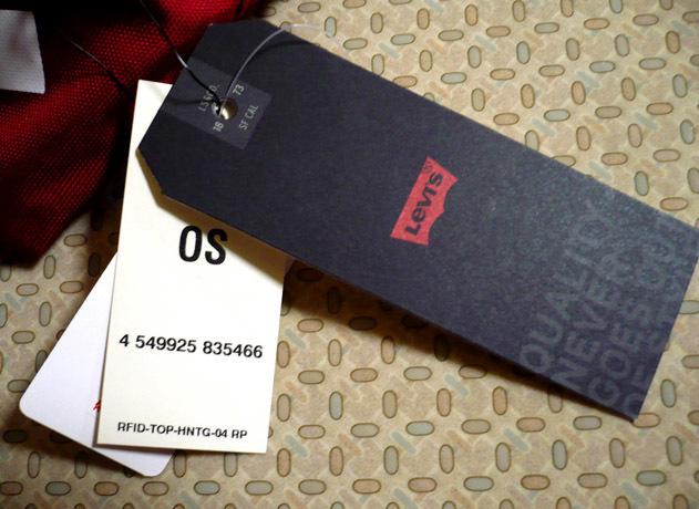 levis-red-bag04.jpg