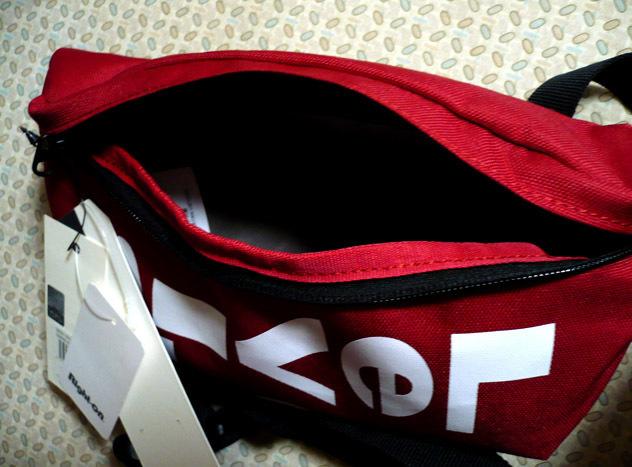 levis-red-bag06.jpg