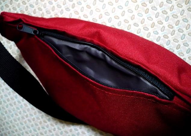 levis-red-bag07.jpg