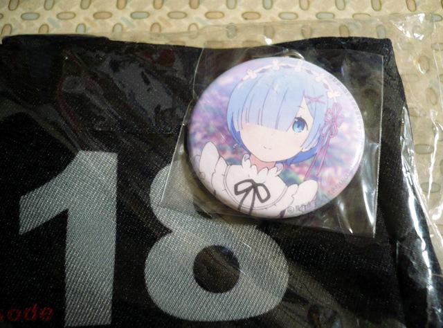 rezero-totobag03.jpg