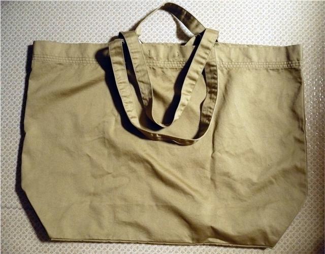 right-on-bag-chino01.jpg