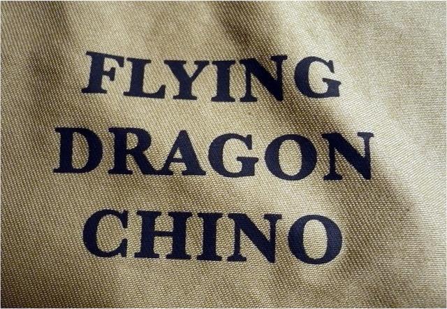 right-on-bag-chino06.jpg