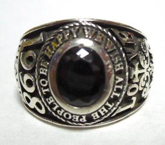 sean-s-ring16-01.JPG