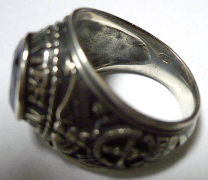 us-navy-1971ring14.jpg