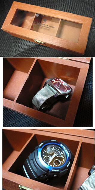 watch-box1.jpg