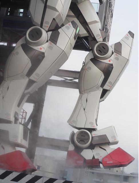 yokohama-g-34.jpg